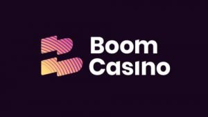 review boom casino
