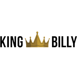 king-billy-casino-logo-1