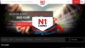 review n1 casino